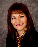 Karen Pacholewski