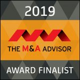 ma advisor award finalist