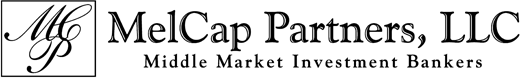 MelCap Partners: Cleveland, OH Investment Bank