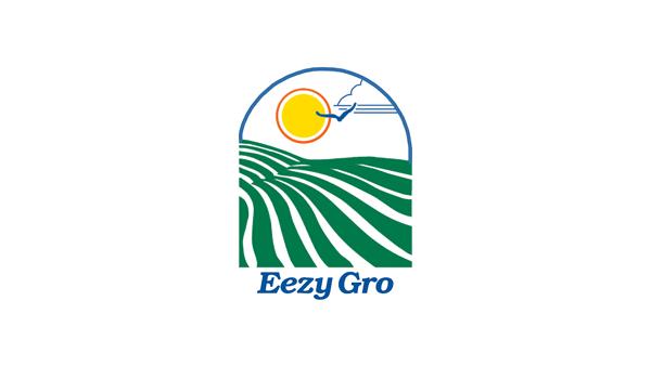 eezy gro logo