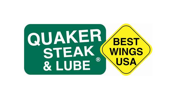 quaker american logo