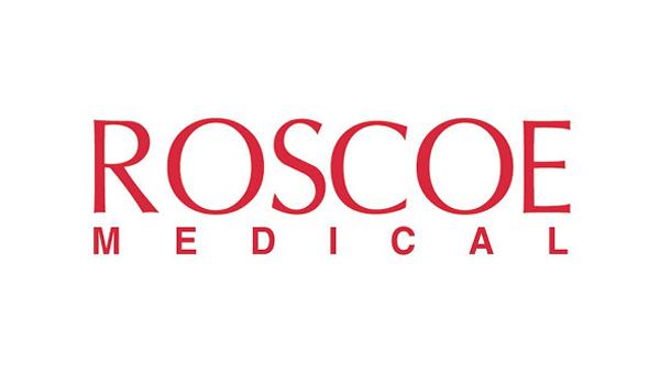 roscoe medical logo