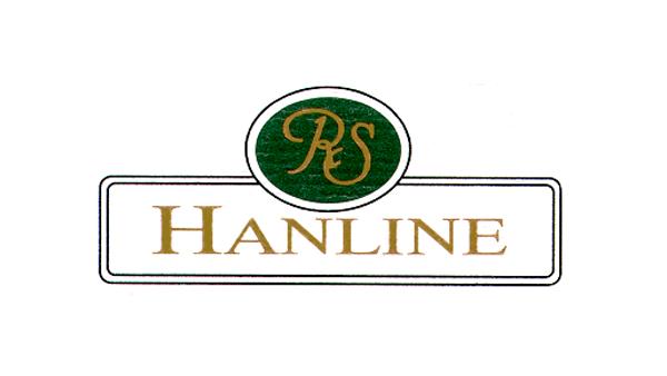 rs hanline logo