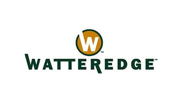 watteredge logo