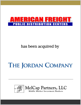 American Freight