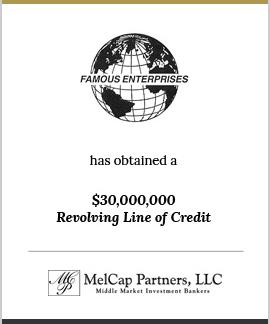 Famous Enterprises