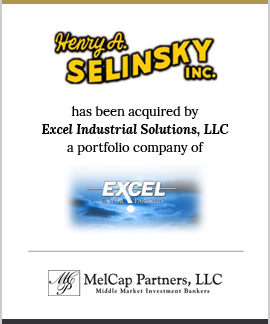 The Selinsky Companies