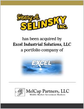 The Selinsky Companies