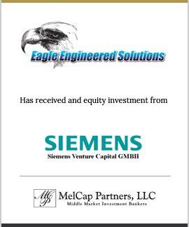 Eagle Engineered Solutions