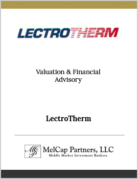 LectroTherm