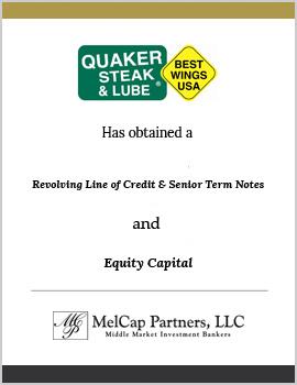 Quaker-American-MelCap