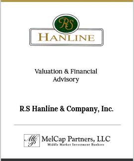 R-S-Hanline-Company