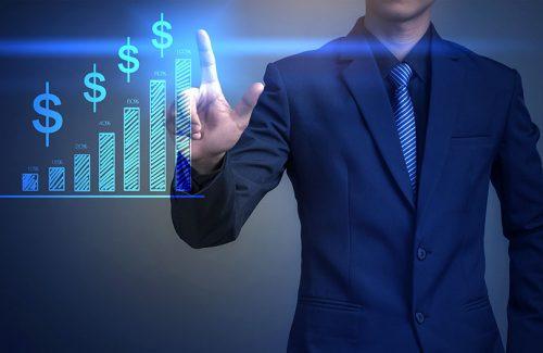 corporate divestiture trends