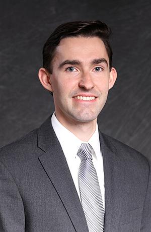 Evan Lyons
