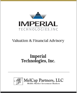 Imperial Technologies, Inc.