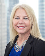 Angie Novak