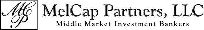 MelCap Partners | Middle Market Investment Bank in Cleveland, Ohio