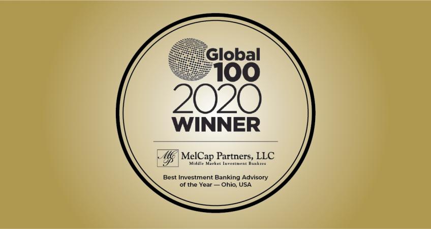 global 100 2020
