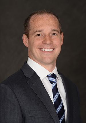 Daniel M Bowman