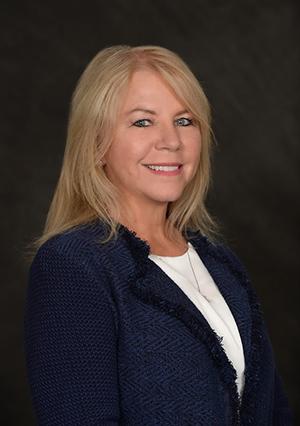 Angela E Novak