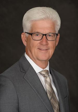 Robert Pacholewski