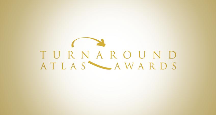 turnaround atlas awards