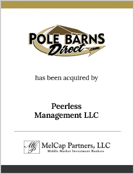 Pole Barns Direct
